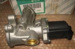 Клапан EGR FIAT Doblo, Grande Punto 0071789468