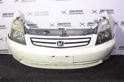 Контрактный Ноускат Honda установка, гарантия, кредит