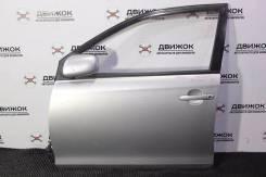 Дверь боковая. Toyota: Allion, Corolla Axio, Avensis, Camry, Corolla Fielder, Corolla, Corolla Runx, Corona, Harrier, Premio, Prius, Ractis, RAV4 1AZF...