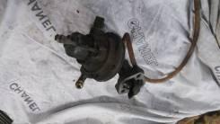 Топливный насос mercruiser 4.3