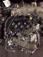 Двигатель в сборе. Toyota Crown Toyota Mark II Lexus IS250, GSE20, ALE20 Двигатель 4GRFSE. Под заказ