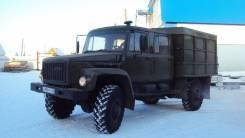 ГАЗ 3325 Егерь II, 2002
