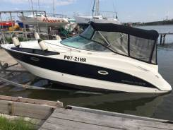 Продам Bayliner 265 2009 г.