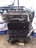 Двигатель в сборе. Audi A4, 8EC Двигатели: BGB, BPG, BWE, BWT. Под заказ
