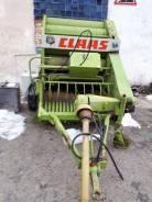 Продам пресс-подборщик Claas Rollant 44S