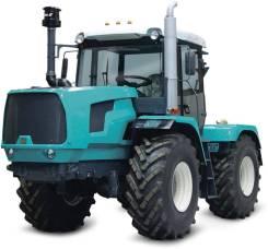 ХТЗ. Продается сельскохозяйственный колесный трактор -243К, 250 л.с. Под заказ