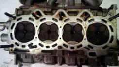 Головка блока цилиндров Toyota 1NZ-FE
