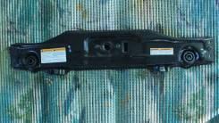 Рамка радиатора Chevrolet Lacetti