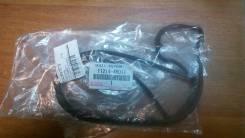Прокладка крышки клапанов Toyota MARK 2 1JZ GE WWTI 11214-46011