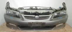 Фара противотуманная правая Honda Accord CF4