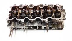Головка блока цилиндров. Honda Jazz Honda Mobilio, GB1, GB2 Honda Fit, GD1, GD2 L12A1, L13A1, L13A2, L13A5, L15A1, L15A, L13A