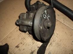 Гидроусилитель руля Nissan Pulsar GA15
