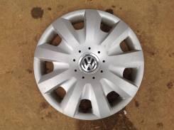 Колпак VW Тоуран Touran R15 1T0601147D