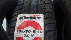 Kleber Dynaxer HP2, 205/60 R16 92V