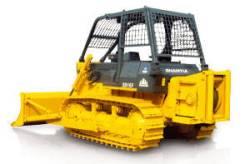 Shantui SD16F. Продается бульдозер , 9 726куб. см., 17 500кг.