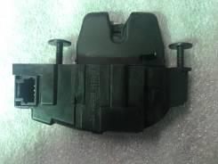 Замок багажника для Citroen C4
