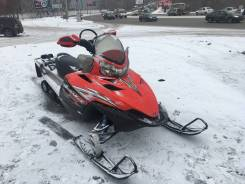 Polaris Switchback 600, 2006