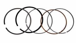 Кольца поршневые 13011-KFB-305 Honda SL230, CRF230