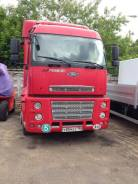 Ford Cargo 1838T HR, 2011