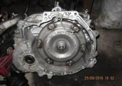 Б/У 6-АКПП Ситроен C5 1,6 THP. 2,0 HDI