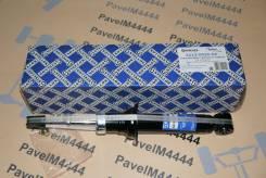 Задние амортизаторы Stellox Nissan Almera Classic B10, Sunny B15
