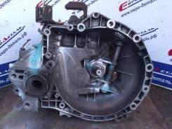 Б/У мкпп-6 - Alfa Romeo 2.5i V6 AR32401
