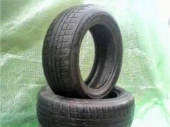 Michelin XM+S 330, 215/55R16 (93H)