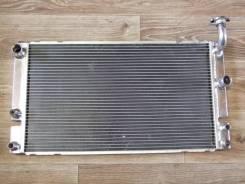 Радиатор охлаждения двигателя Toyota Prius (1NZ)
