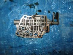 Клапан АКПП Honda Civic Ferio EK3