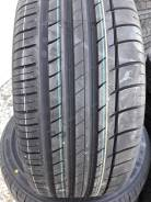 Triangle Group TH201, 225/40r18