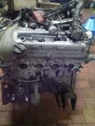 Двигатель в сборе. Suzuki: Ignis, Swift, Kei, Aerio, SX4 M15A