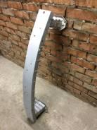 Усилитель передний (жесткость бампера) Suzuki SX4 2013г