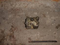 Поддон карбюратора К65, к62