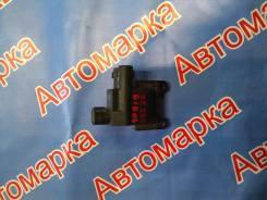 Катушка зажигания 3S / 5S-FE 96-, ST19# /ST21# /ST2