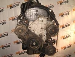 Контрактный двигатель Chrysler Sebring PT Cruiser 2.0 i ECF
