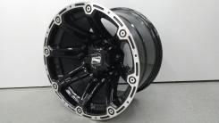 Zoom Wheels 168 Новые!