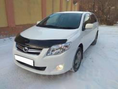 Аренда авто звоните низкие цены от 700 руб.