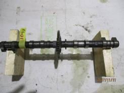 1047) Распредвал Front (выхлопной) Yamaha XJR 1200 5EA-12181-00-00