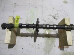 1048) Распредвал Rear (впускной) Yamaha XJR 1200 5EA-12171-00-00