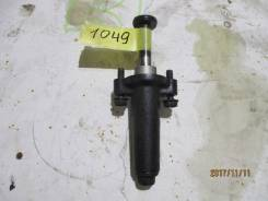 1049) Натяжитель цепи грм Yamaha XJR 1200 4KG-12210-00-00