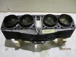 1050) Блок цилиндров Yamaha XJR 1200 1TX-11310-02-00