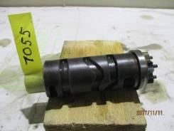 1055) Вал переключения передач Yamaha XJR 1200 3XW-18540-02-00
