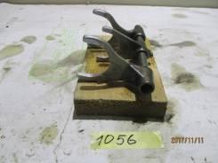 1056) Вилки переключения передач Yamaha XJR 1200