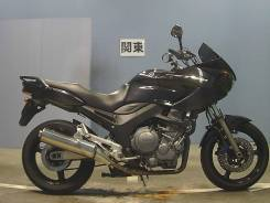 Yamaha. 900куб. см., исправен, птс, с пробегом