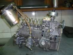 Насос топливный Турбо 2.9 Rexton, Musso 6620707001 (контрактный)