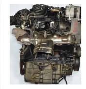 Двигатель LLT к Buick 3.6б, 284лс
