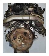 Двигатель L82 к Buick 3.1б, 177лс