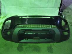 Бампер передний Land Rover Range Rover Evoque 2011> (После 2015)