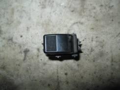 Кнопка стеклоподъемника Mazda 6 (GG) 2002-2007; Premacy (CP) 1999-2004