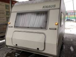 Knaus, 1988